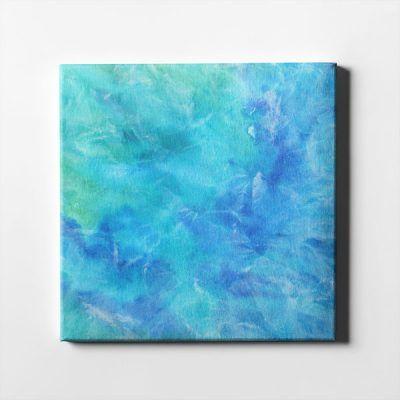 ploteo canvas lienzo para cuadro tipo pintura